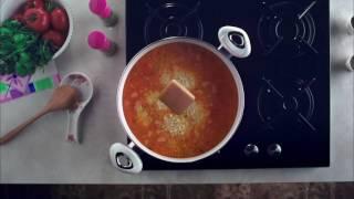 Knorr Bulyon (Seslendiren : Fatih Özacun)