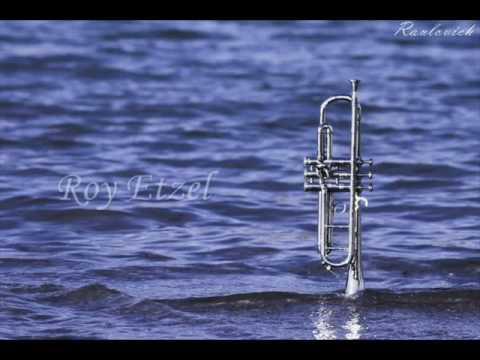 El silencio - Roy Etzel