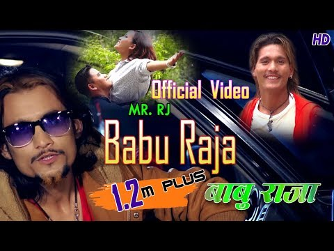 (Mr.Rj' & HemRaj Thapa New Nepali Dancing Song    babu Raja ...4 minutes, 14 seconds.)