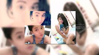 Video PEMBUNUHAN TATA CHUBBY | FILE RESKRIM (8/11/17) 1 - 3 MP3, 3GP, MP4, WEBM, AVI, FLV Juni 2019