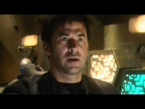 Stargate Atlantis Season 6 Episode 4