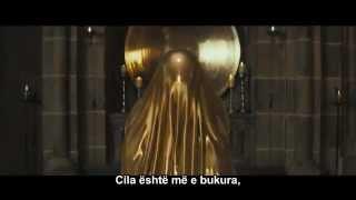 Borebardha Dhe Gjuetari-Trailer Shqip-www.albpiratet.com