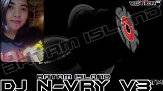 Download Lagu DJ N-VRY V3™ NONSTOP FUNKY YANG TERDALAM TILL DROP NEW 2017 Mp3