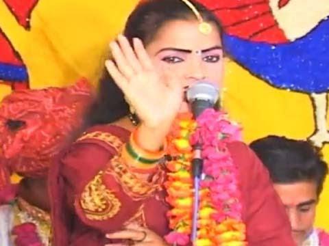 Video Hot Stage Show - Pani Me Lahara Le Rahi Raja | Odh Ke Rajaiya Raja | Dharampal, Sunita, Krishana hot download in MP3, 3GP, MP4, WEBM, AVI, FLV January 2017