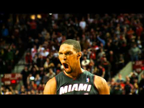 Bosh - Check out Chris Bosh come through in the clutch over and over again for the Miami Heat. Where does he rank among the most clutch players in the NBA? About th...