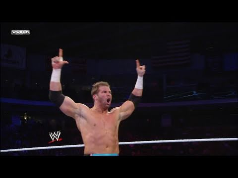 0 Full Video: WWE Superstars   4/14/2011
