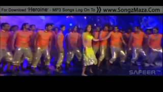 Nonton Halkat Jawani   Heroine 2012   Exclusive Full Song HD   Kareena Kapoor Film Subtitle Indonesia Streaming Movie Download