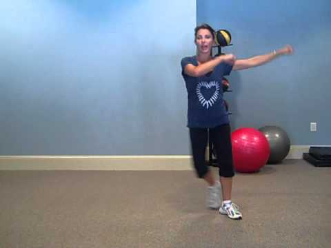 How To Start an Exercise Program While Pregnant