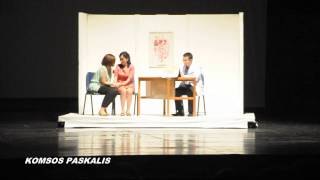 Nonton Nada untuk Asa part 3 Film Subtitle Indonesia Streaming Movie Download
