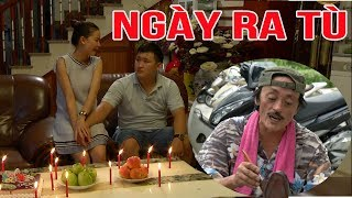 Video Phim hài 2018 - NGÀY RA TÙ - Phim hài mới nhất - Phim hài hay nhất 2018 - Trung ruồi 2018 MP3, 3GP, MP4, WEBM, AVI, FLV Agustus 2018