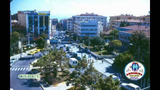 Gebze Turkey  City pictures : GEBZE TANITIM VİDEOSU 2012 (HD 1080p)