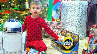 Nonton SHAYTARDS CHRiSTMAS SPECiAL 2015! Film Subtitle Indonesia Streaming Movie Download