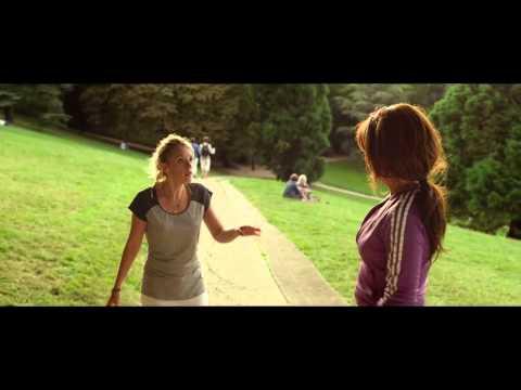 """Amour & Turbulences - Extrait """"Jogging"""" - Au cinéma le 3 Avril"""