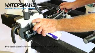 mqdefault watersnake shadow swdr54 54 electric trolling motor maintenance watersnake shadow wiring diagram at aneh.co