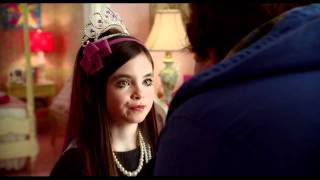 Nonton The Sitter  Do You Like To Smell Pretty  Film Subtitle Indonesia Streaming Movie Download