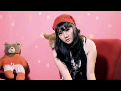 New Syclon - Hidupku Sepi Tanpamu (Official Music Video)