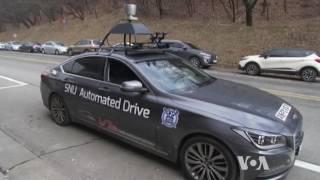 Is Human Behavior Impeding Self-Driving Cars?