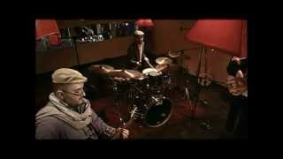 Armend Xhaferi&Nesim Maxhuni // Afro LIVE