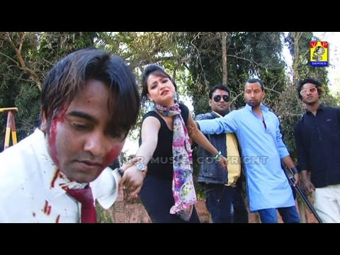 Video NIKAL GELE BEWAFA || निकल गेले बेवफा |NAGPURI SONG JHARKHAND 2015 || VIVEK NAYAK | SHAMA download in MP3, 3GP, MP4, WEBM, AVI, FLV January 2017