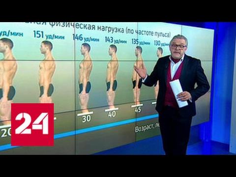 Призывной возраст: до 27 или до 30 - DomaVideo.Ru