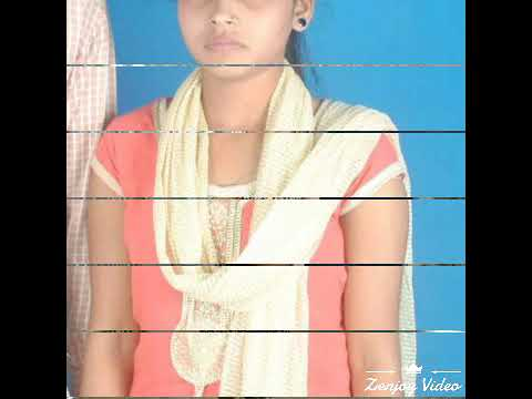 Mithun Tara