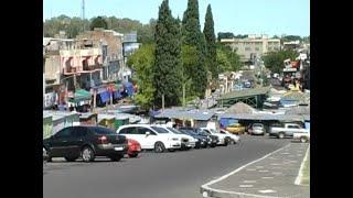 Imagen del video 9