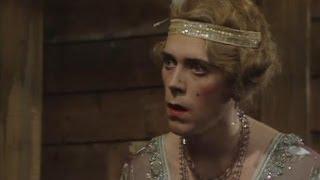 Melchett for Georgina! - Blackadder - BBC