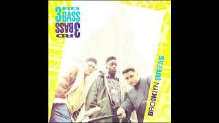 3rd Bass - Brooklyn Queens (2nd Bass Remix)