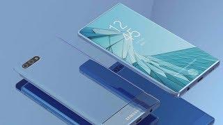 Video 7 most Beautiful smartphone In the world - Look like 7 wonders of the world MP3, 3GP, MP4, WEBM, AVI, FLV Februari 2018