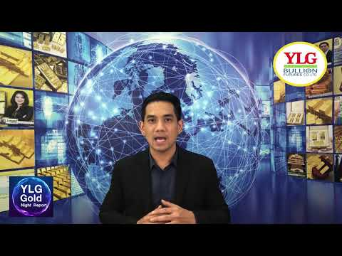 YLG Gold Night Report ประจำวันที่ 09-02-61