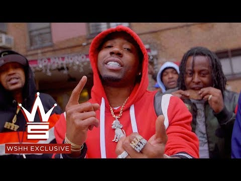 """YFN Lucci & Neek Bucks """"One Day"""" (WSHH Exclusive - Official Music Video)"""