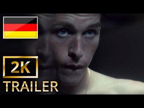 Beach Rats - Official Trailer 1 [2K] [UHD] (Englisch/English) (Deutsch/German)