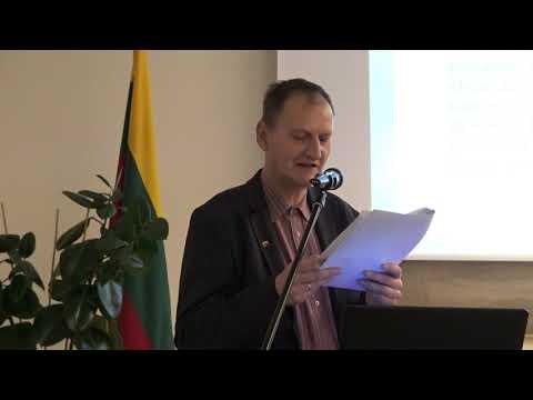 Gimusių 1918-aisiais jaunystė: kasdienis ir šventinis gyvenimas Lietuvos kaime