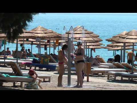 Dome Beach Hotel amp Resort Ayia Napa Cyprus  Tsokkos