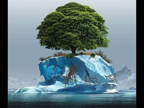 У Парижі готуються до конференції ООН з кліматичних змін