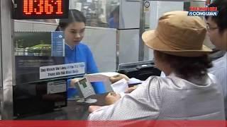Ngày 7/7, Ngân hàng Nhà nước (NHNN) đã ban hành quyết định điều chỉnh giảm 0,5%/năm lãi suất (từ 7%/năm về 6,5%/năm) cho vay ngắn hạn tối đa bằng đồng Việt Nam của TCTD đối với một số lĩnh vực, ngành kinh tế ưu tiên.