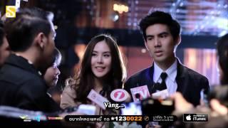 Nhạc Thái Lan Hay [VietSuB] NẾU KHÔNG TÔI SẺ HỎI TẠI SAO....^_^