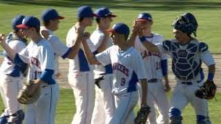 Highlights: Waterford 13, St. Joseph 3