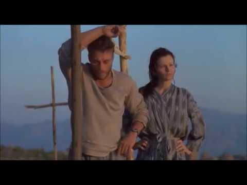 Kajagoogoo - Too Shy - (Desert Heat - Inferno )