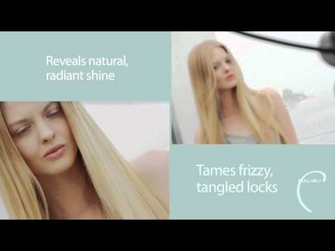 Malibu Blondes brightens blondes` sexy shades
