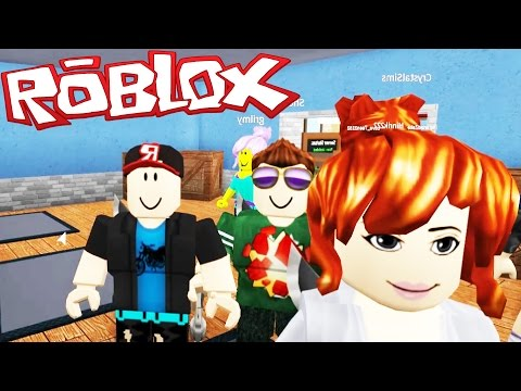 Thumbnail for video LCPDjXoSpPk