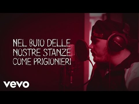 , title : 'Ensi - Profondo (Lyric Video) ft. Lucio Dalla'