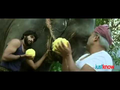 Video Kumki 2012 - Onnum Puriyala HD Video Song download in MP3, 3GP, MP4, WEBM, AVI, FLV January 2017