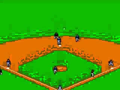 nesbox rbi baseball 2