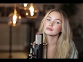 Download Video Julia Michaels - Issues (Sara Farell Acoustic Cover)