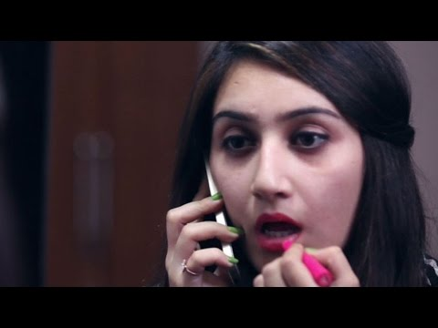 HOME ALONE The Short Cuts