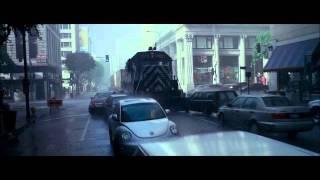 Nonton Inception Train Car Scene 2010 Film Subtitle Indonesia Streaming Movie Download
