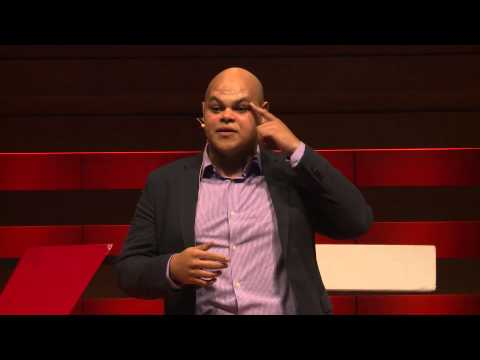 racial - This talk was given at a local TEDx event, produced independently of the TED Conferences. Police forces around the world have often been criticized for racia...