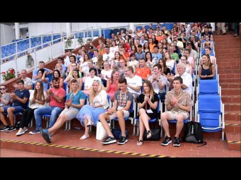 Bydgoszcz: Podziękowania dla lekkoatletycznych wolontariuszy