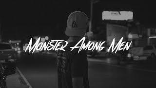 Video 5 Seconds Of Summer - Monster Among Men (Lyrics) MP3, 3GP, MP4, WEBM, AVI, FLV Januari 2019